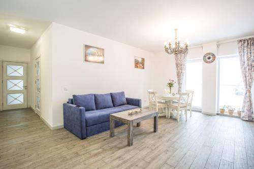 . V.I.P apartment