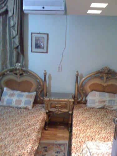 Vacational Apartment In Cairo - image 6