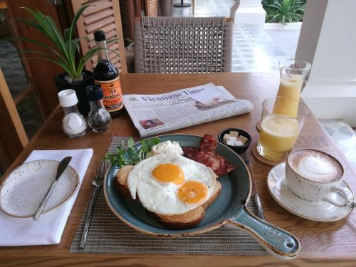 AVANI + Luang Prabang - 15 of 35