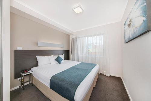 Abode Tuggeranong - Hotel - Canberra