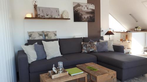 Harz Blick - Apartment - Braunlage