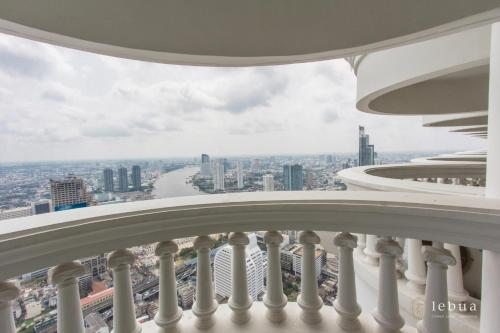 lebua at State Tower photo 35