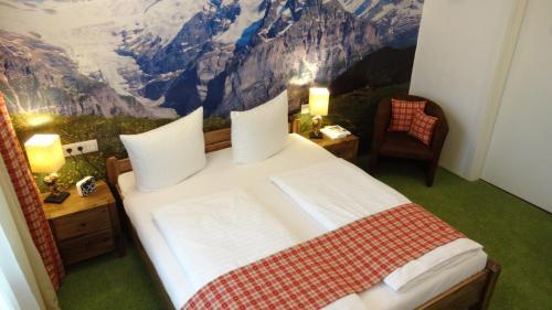 Hotel Loccumer Hof | Hotels online buchen | Hotels ...