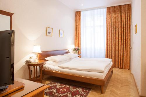 Foto - Hotel Kaiserin Elisabeth