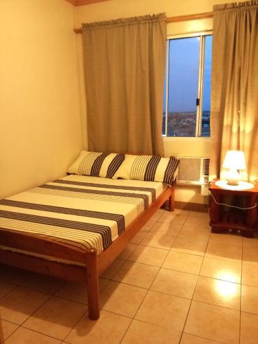 . Room at SM Southmall Las Pinas Alabang-Zapote