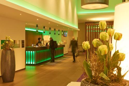 Asam Hotel photo 14