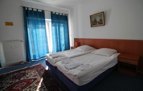 Hotel Hotel Ahrberg Viertel
