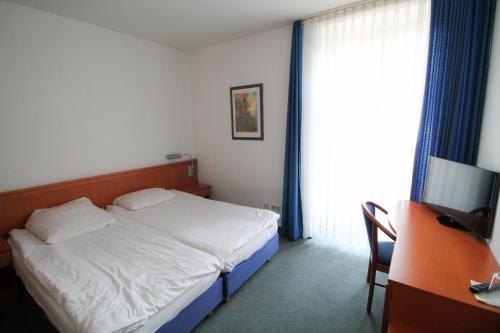 Photos de salle de Hotel Ahrberg Viertel