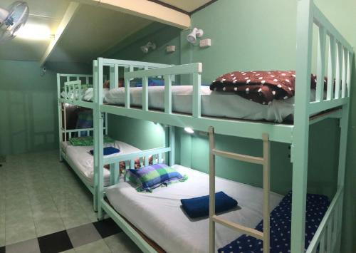 5 Minute Hostel photo 22