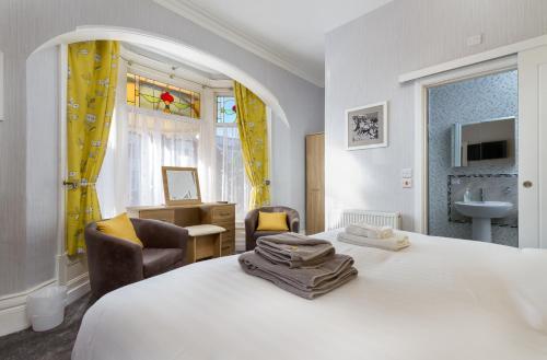 Foto - The Beechcliffe Hotel
