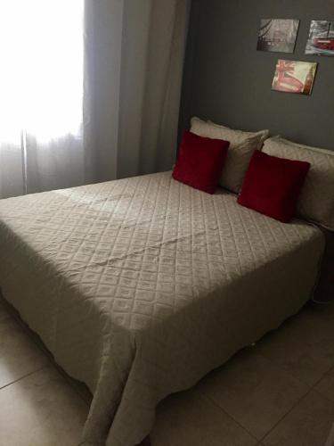 . Apartamento Cantinho da Serra