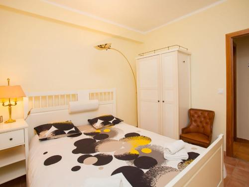Apartment Eixample Dret Sardenya - Casp photo 11