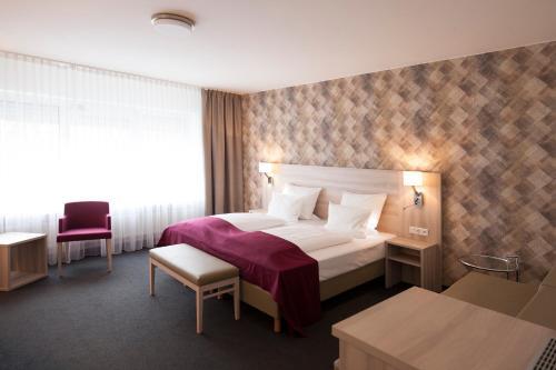 Hotel Senator München photo 14