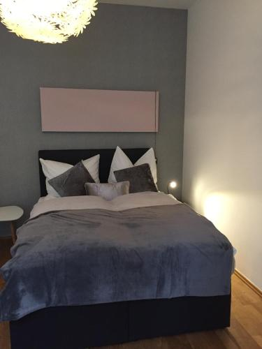 Ana Apartment - image 3