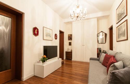 . Ve-nice Suite Rio Marin SC847