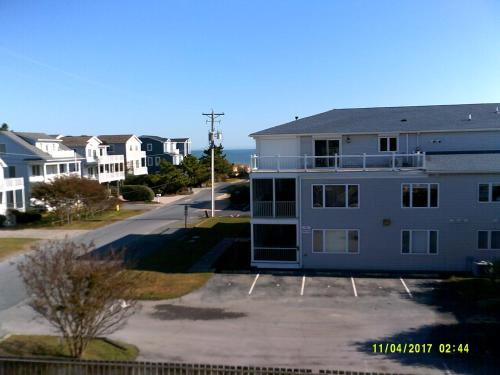 Sea Esta Motel 1 - Dewey Beach, DE 19971