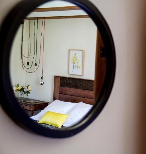 Casa de 5 dormitorios La Casa de Los Moyas 13