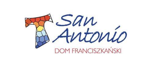 Hotel-overnachting met je hond in Dom Franciszkański San Antonio - Krakau - Oude Stad