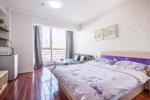 Yi Chao Service Apartment photo 37