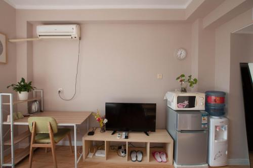 Yi Chao Service Apartment photo 45