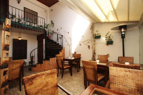 Alacati Harmoni Hotel online rezervasyon