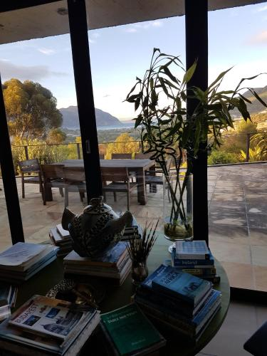 Victorskloof Lodge