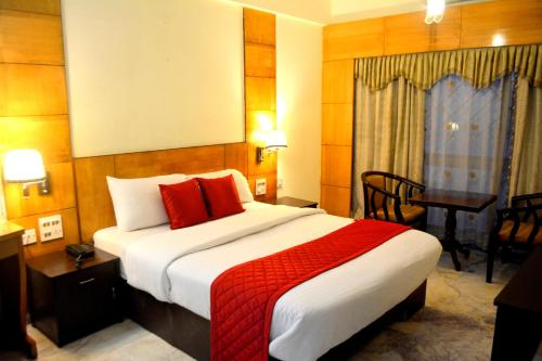 Hotel Hotel City Centaur