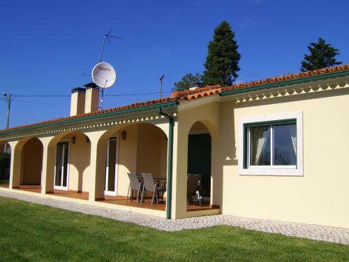 Casa Bela Vista Foto 13