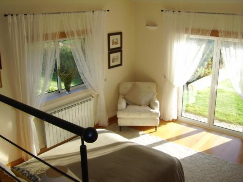 Casa Bela Vista Foto 19