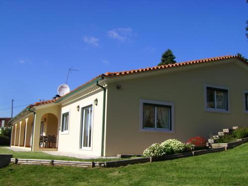 Casa Bela Vista Foto 2