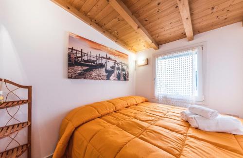 Boscolo House zdjęcia pokoju