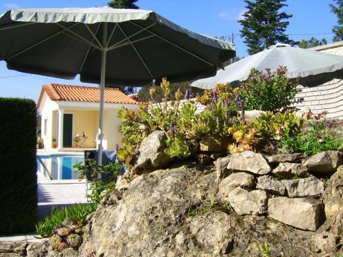 Casa Bela Vista Foto 18