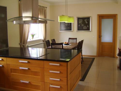Casa Bela Vista Foto 9