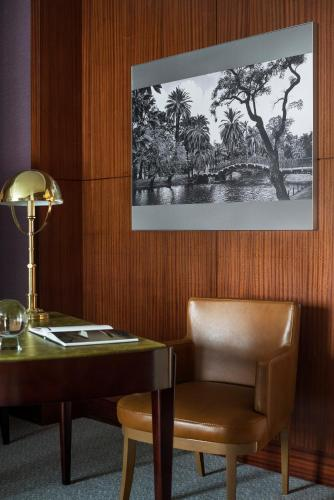 Alvear Icon Hotel - Leading Hotels of the World photo 29