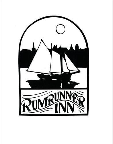 Rum Runner Inn - Lunenburg, NS B0J 2C0