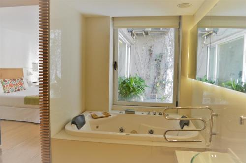 CasaCalma Hotel photo 25