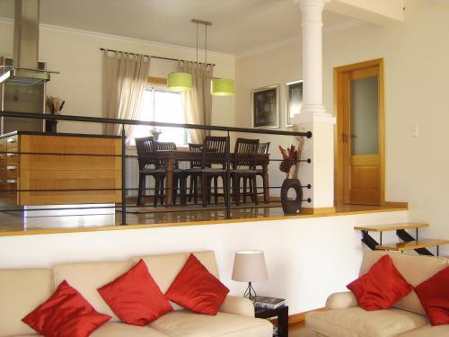 Casa Bela Vista Foto 3