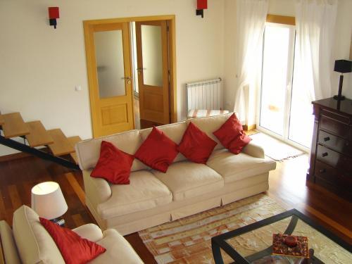 Casa Bela Vista Foto 5