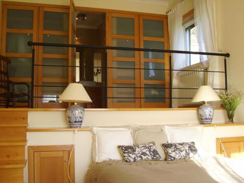 Casa Bela Vista Foto 11