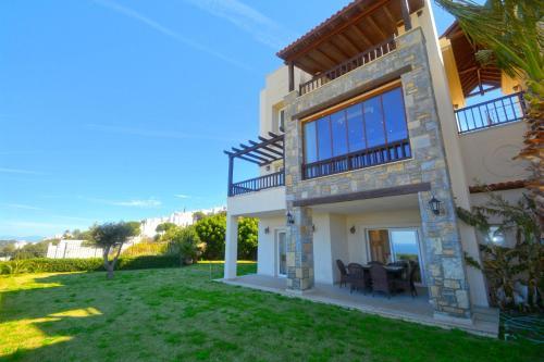 Yalıkavak Villa Seahorse Yalıkavak Private Garden Seaview fiyat
