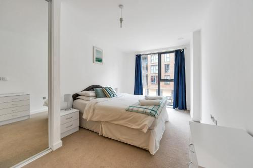 Greenwich Two Bedroom Apartments - image 14