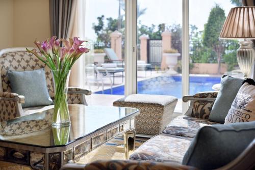Kempinski Hotel & Residences Palm Jumeirah photo 39