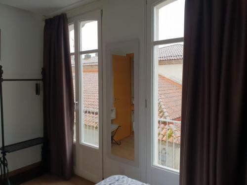Photo - Casa da Balconada