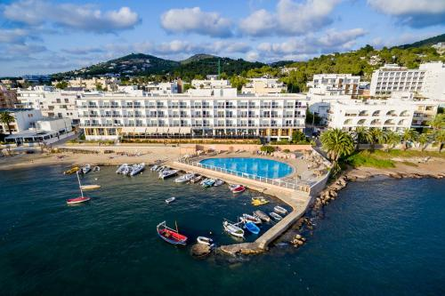 Hotel Simbad 40