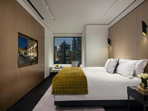 The Murray, Hong Kong, a Niccolo Hotel photo 28