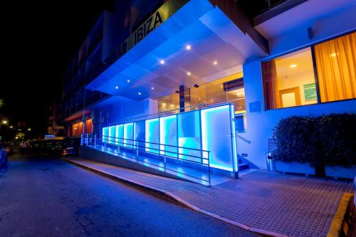 Hotel Simbad 50