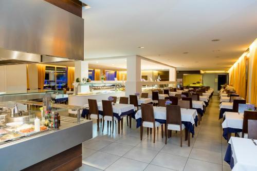 Hotel Simbad 49