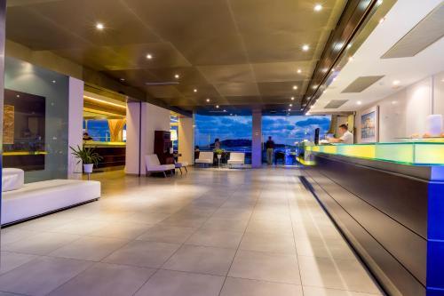 Hotel Simbad 46