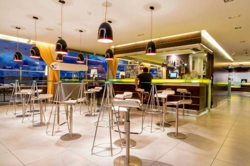 Hotel Simbad 45