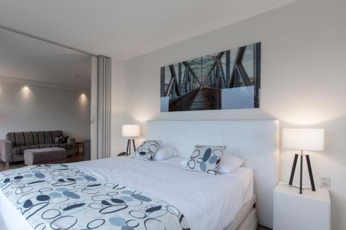 Hotel Mitland room photos